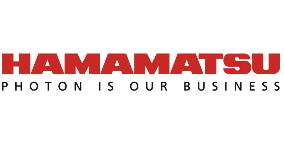 HAMAMATSU-濱松