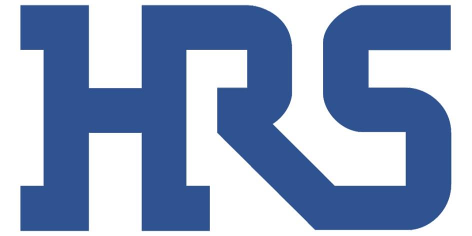 HRS-HIROSE