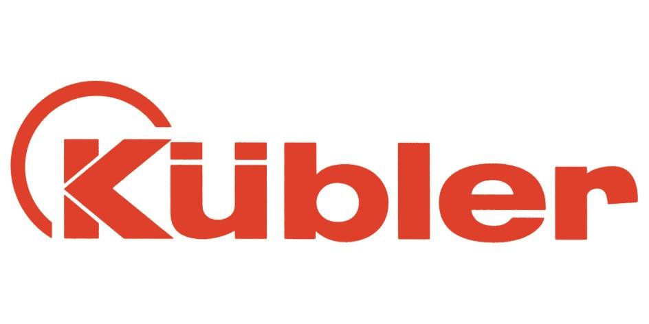 KUBLER-KUBLER