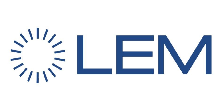 LEM-LEM
