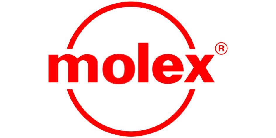 MOLEX-MOLEX