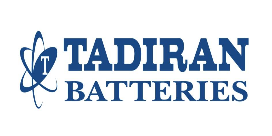 TADIRAN-TADIRAN