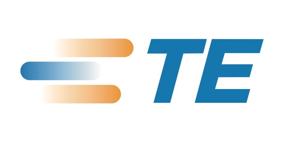 TE / Tyco-Tyco