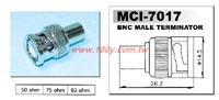 MCI-7017B/75�[