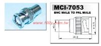 MCI-7053