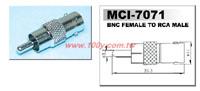 MCI-7071