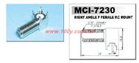 MCI-7230