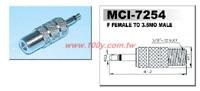 MCI-7254