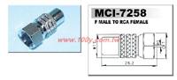 MCI-7258