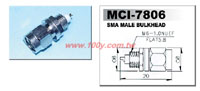 MCI-7806