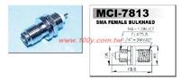 MCI-7813