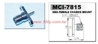 MCI-7815-玲蚂
