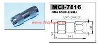 MCI-7816