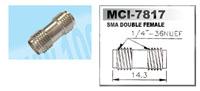MCI-7817