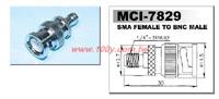 MCI-7829