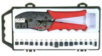 YS-03BM-1