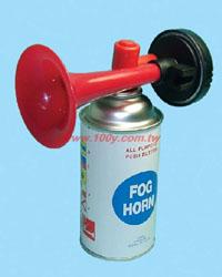 HYF-GH1