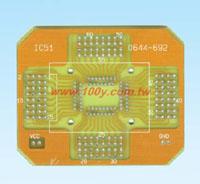 PCB-IC51-0644-692