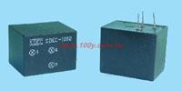 SDEC-I005