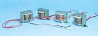 EI5735-110V/0-3.3V/35VA