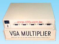 VGA401