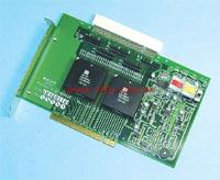 PCFACE-PCI