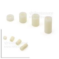 圓孔間隔柱-7-4.2-10mm