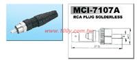 MCI-7107A
