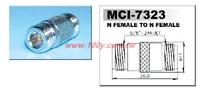 MCI-7323