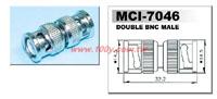 MCI-7046