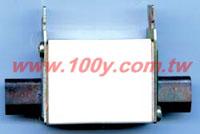 NH-C00-50A/gL-gG