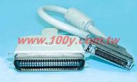 C50(M)/HD50(M)-0.5M