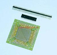 QFP120-0.8mm