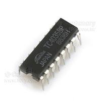 CD4035