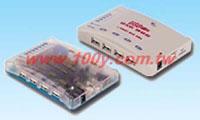 USB107-AU-Q09