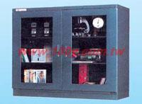 DCAH-506