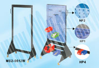 HP2-001