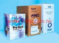 AMP6-219590-2