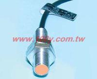 IE5207/IEB2001-AROG