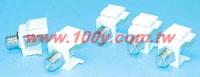 270207019-02