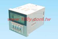 H3CA-A-AC24-240V/DC12-240V