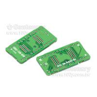 PCB-OTS-28-0.635-02