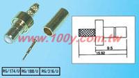 MCI-9102S-A