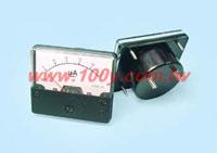 YS-670-DC100uA