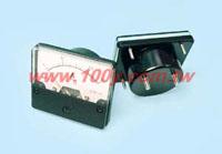 YS-670-AC50mA