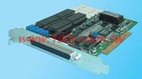 PCX-3008