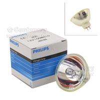 PHILIPS-EKE-21V150W