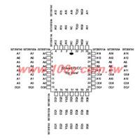 SST39VF512-70-4C-NHE