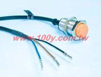 IG5287/IGB3008-ANKG