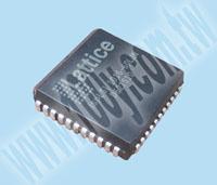ISPLSI1016-60LJ